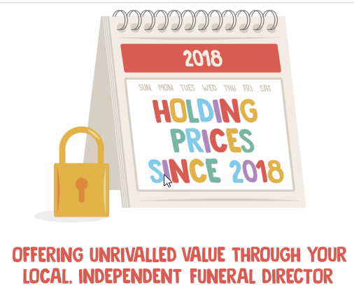 Golden Charter Review - Funeralplans4u.co.uk