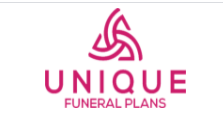 Compare funeral plans with independent advice from Funeral Plans 4u.co.uk
