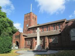 Freeze Funeral Plans Costs in Rowley Regis